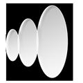 klangobjekte_logo